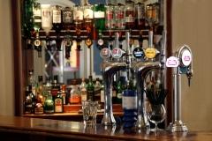 Lounge / Bar
