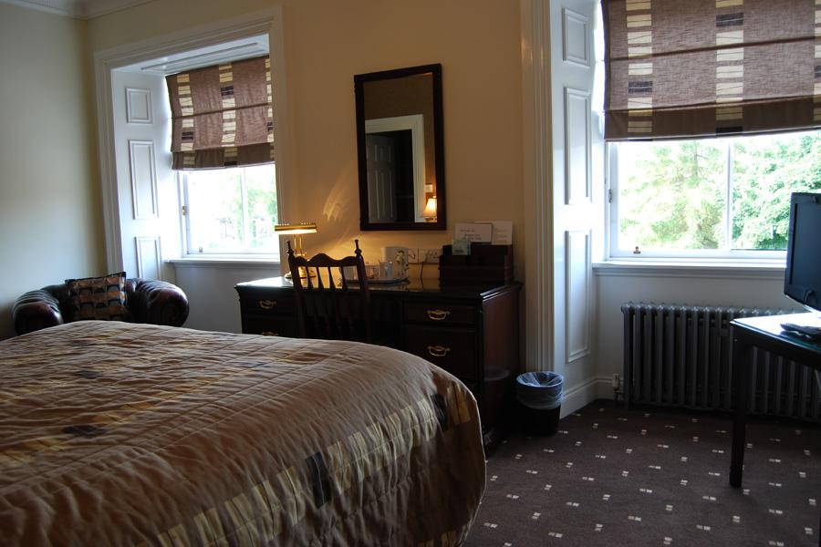 premierroom2