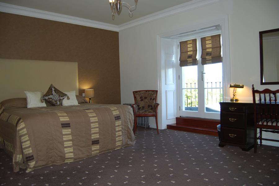premierroom3
