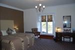 premierroom6