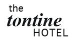 Tontine Hotel Greenock